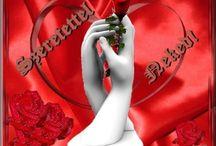 Szeretettel  ++