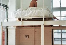 Dream home and room ideas :)