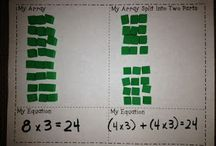 Mate_Problem solving