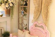 Angelinan huone