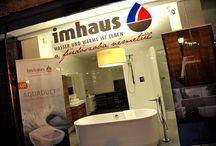 Imhaus Magyarország