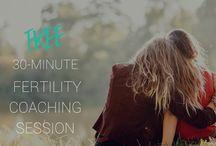 Your Fertility Coach
