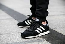 "adidas ZX 500 OG ""Core Black"" (S79176)"