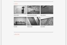 Monospace / Typographie > Monospace