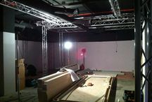 Muziekids studio Guus meeuwis, Tilburg