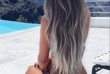 hairb