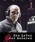 MOVIE SECTION: DAS LEBEN DER ANDEREN / Terzo  appuntamento con il Cinema al Tecla! Proposto in una cornice familiare e confortevole proietteremo film in lingua originale (inglese, francese, russa, tedesca etc etc)  con frutto di una scelta di qualità, che saprà offrire anche al pubblico piacevoli serate.  Oggi è la volta di DAS LEBEN DER ANDEREN di von Florian Henckel von Donnersmarck
