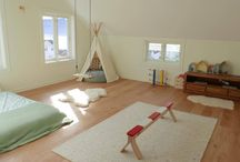 Montessori,Waldorf, good ideas
