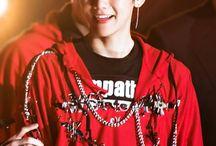 Baekhyun ♥