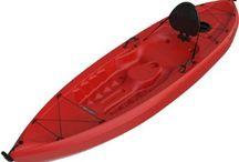 old-town-twin-heron-kayak