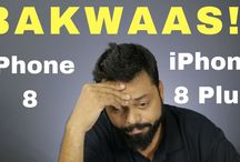 videos iPhone 8 & iPhone 8 Plus | बकवास !! https://youtu.be/a64s7iEsFw0