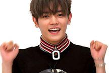 Taeyong <3