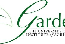 UT Gardens' Class and Workshop Online Registration / This is for the UT Gardens online registration system.