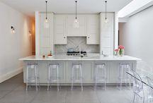 Flooring- Concrete