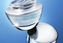 Avon  (New!) and Now! / by Michelle's Beauty Buzz and More