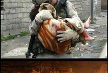 Menschen/ Taten