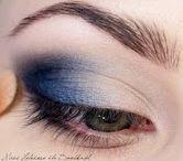 Make-me-up