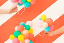 Birthdays- Kids