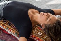Classic Flow Yoga
