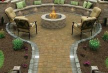 back yard designs