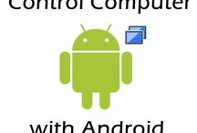 100+ Best Android Hacking Tricks | 2017 / These are the some of best android tricks, android hacks and android hacking tactics that everyone should need to know in 2017. You can know about these best android tricks and hacks from here.