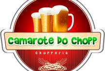Cervejas & Chopp / Beer / Painel destinado a publicações relacionados à Cerveja e ao Chopp (BEER)... Vintage, marcas, infográficos, pôsteres, artes, designs, combinações, receitas, propagandas, receitas, etiquetas, ingredientes, copos, frases, informações, variações, ... ... ...  / by Nathália Camargo