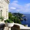 B&B Villa Antonio Taormina