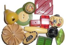 button crafts and ideas
