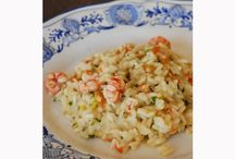 David Rocco Recipes / Italian recipes