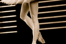 Ballet, music and art!!!!!!! / by Lidia Blanchard