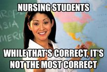 nursing truths