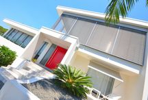 Noosa Homes / Noosa properties