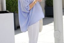 Εγκυμοσυνη