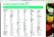 Weight Watchers Filling & Healthy Recipes