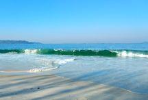 Mi otra pasión: el mar