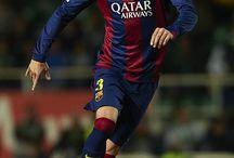 FCBarcelona MQUClub / Seens i was Born i loved Barça , and i stil do‼️
