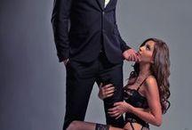 hommes dominants / hommes dominants, maitres et fétichistes pour soumises et soumis désireux de les servir sans forcement etre lie a bdsmsutra.com