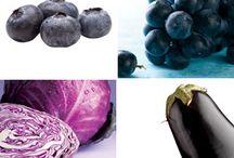 Foods good for high blood pressure