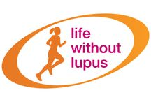 Running for Team Life Without Lupus