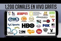 2000 canales