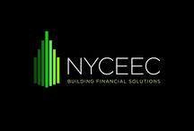 NYCEEC's new website! / Now that we've achieved some very significant milestones, NYCEEC is officially launching our new corporate branding and website today! Please take a look (www.nyceec.com) and here's the press release (http://prn.to/1sddYAc)