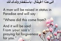 salhuddin alwi