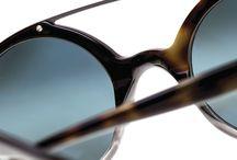 NUIIT Eyewear / Eyewear