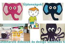 Kövess minket a Facebookon: www.facebook.com/kreativlurko.hu