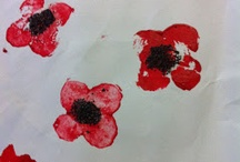 ANZAC Day teaching ideas