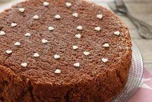 ricetta  torta  al cioccolato  più  soffice