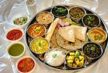 Indian Wedding Food / Appetizers for your reception or wedding, dishes you must have on your menu and deserts that wedding guests love... Here we bring you loads of dishes you may have for a North Indian or a South Indian or a general Indian wedding.