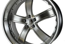 DIAMOND Alloy wheels rims from alloywheels.scot / DIAMOND Alloy wheels https://alloywheels-shop.co.uk