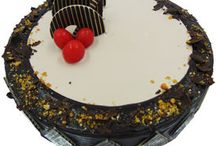 Chocolate Cakes | Friend In Knead Online Cake Shop in Coimbatore / Friend In Knead | Online cake shop coimbatore with Professional bakers doing fresh cakes, Birthday cakes, Eggless cakes, Theme Cakes along with midnight home delivery. Online fresh theme cakes for birthday, anniversary, valentines' day, events, etc order online cake shop www.fnk.online in coimbatore or call us at 7092789000. #online #cake #cakes #shop #coimbatore #birthday #theme #fresh #eggless #delivery