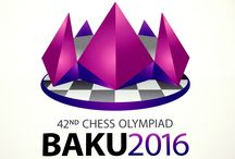 Sport, Azeirbaigian, Baku Chess Olympiad, Erald Dervishi, Federata Shqiptare E Shahut, Nazionale Albanese di Scacchi, Olimpiadi di Scacchi, Rozana Gjergji